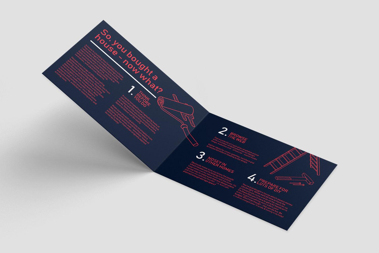 A5 A4 A6 A Leaflet Printing, UK Online   Atlantis Print
