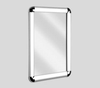 Floor Tape, Freestanding Flyer Holder, Leaflet Dispensers, Snap Frames, Information Point, Display Accessories - UK Online | Atlantis Print
